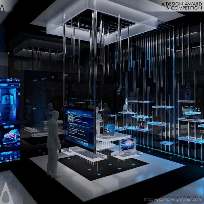 HiTechStore4