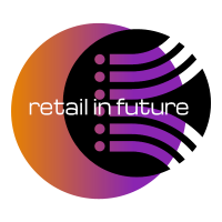 Retail in Future